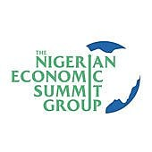 Nigeria Economic Summit Group