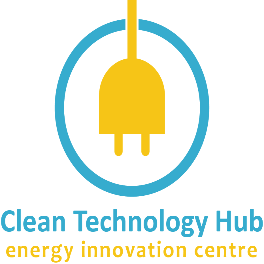 Clean Tech Incubation and Acceleration Foundation/ Power For All