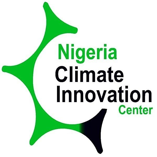 Nigeria Climate Innovation Centre